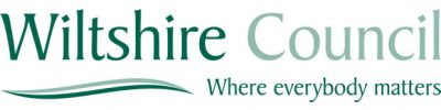 wiltshire-council-logo-medium-preview-box