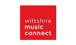 Wiltshire Music Connect.fw
